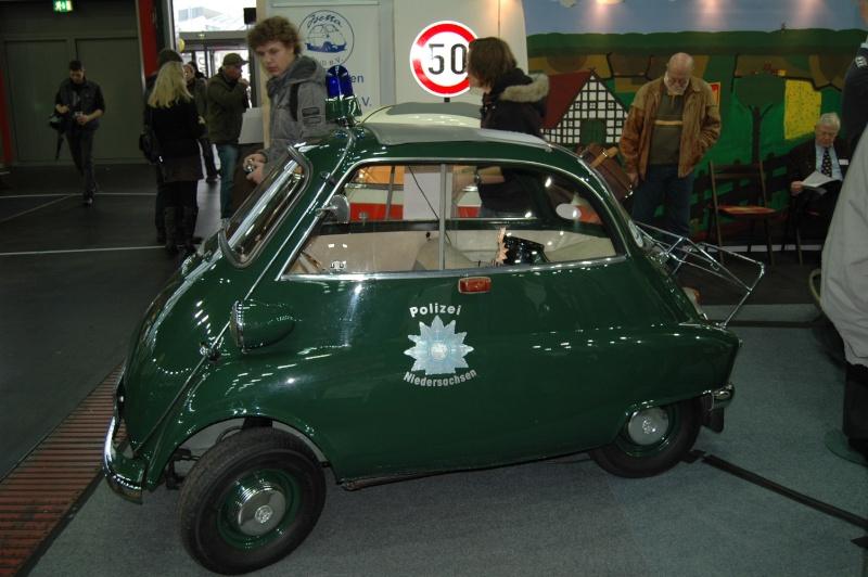Classic Car Bremen 2013 Dsc_5223