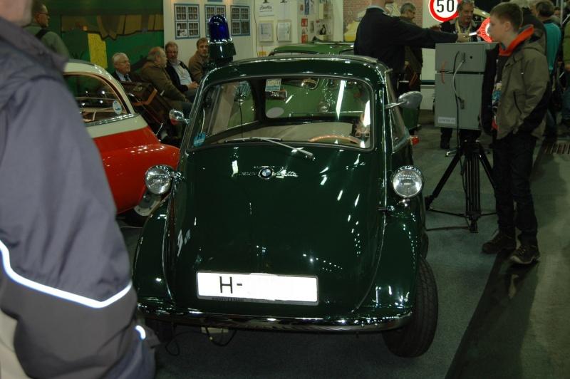 Classic Car Bremen 2013 Dsc_5224