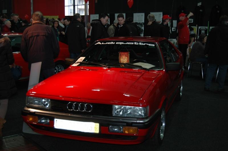 Classic Car Bremen 2013 Dsc_5231
