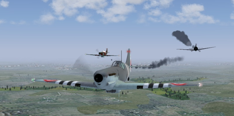 Tuto : le dogfight - Page 3 Captur20