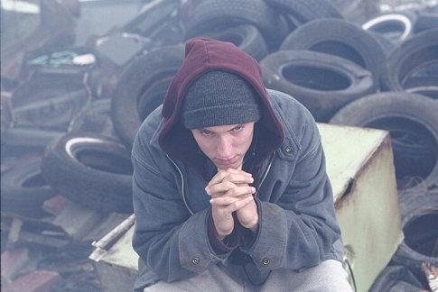 musique que l'on aime Eminem10