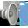 [Ada Tutorials]-Board Acces Gnome-10