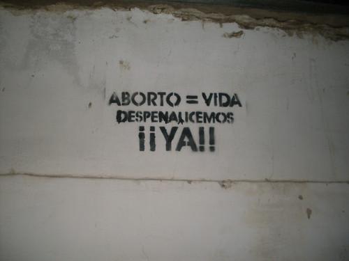Derecho de aborto! 12512810