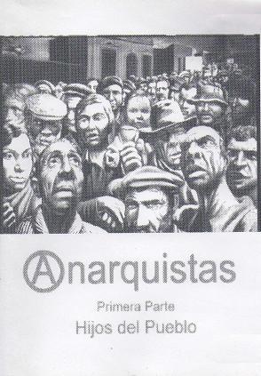anarqu11.jpg