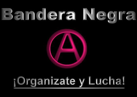 """""""Himno anarquista"""" Bnlogo10"""