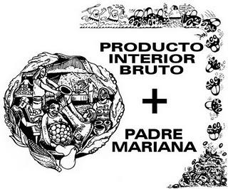 P.I.B y Padre Mariana.. Portad10