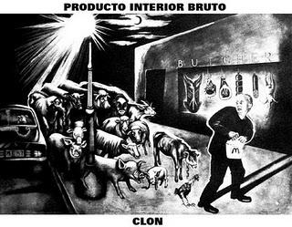 P.I.B y CLON! Portad11