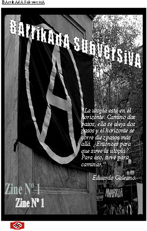 Zine BArrikAdA SubversivA N°1! Zine1_10