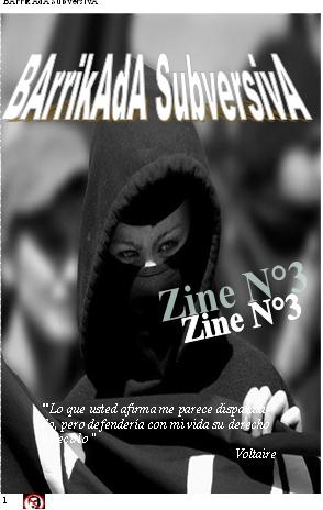 Zine BArrikAdA SubversivA N°3 Zine3_10