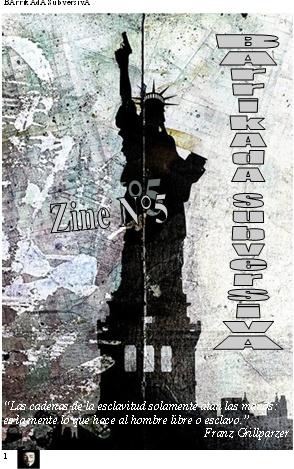 Zine BArrikAdA SubversivA N°5 Zine5_10