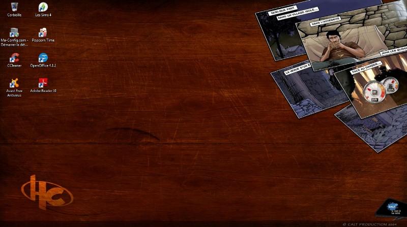 Qu'est-ce que tu caches derrière ton écran ?! Sans_t10