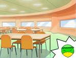 Comedor/Cafetería