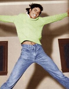Concluse le indagini: Michael Jackson è stato ucciso. - Pagina 14 35ceij10
