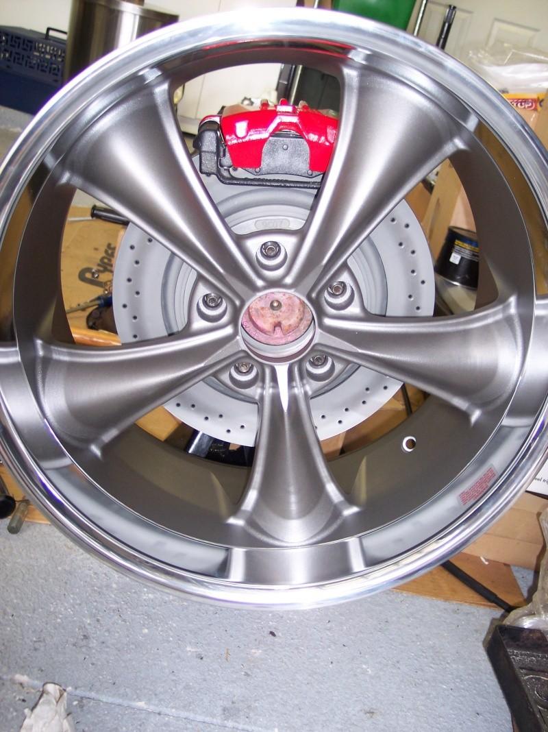 Wagon Rear Disc Conversion (WRDC) 100_1711