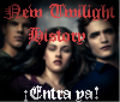Rol Crepusculo Banner10
