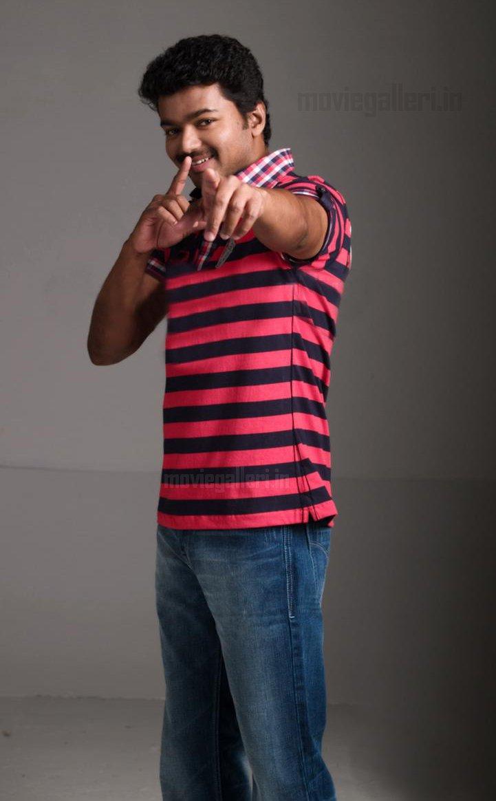 VIJAY DIALOGUE RINGTONE Vijay_13