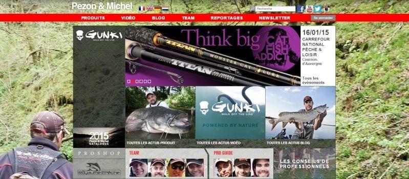 Nouveau site internet PEZON&MICHEL! Img_4514