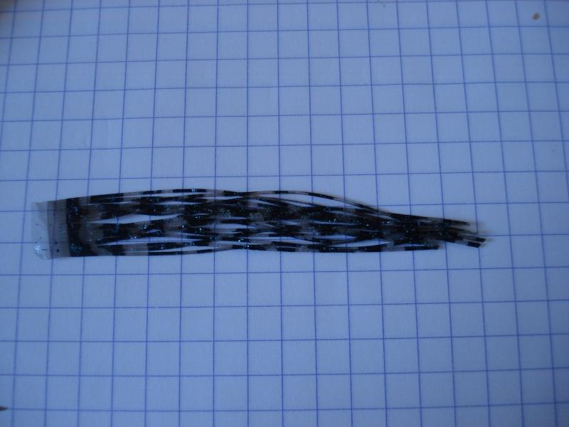 Fabrication de Micro Jig Dsc04110