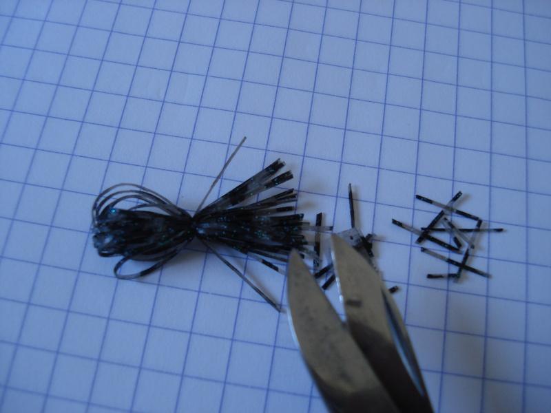 Fabrication de Micro Jig Dsc04113