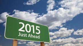 2015  2015ju10