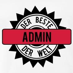 Unsere liebe Admin Ursula burzelt  Der-be10