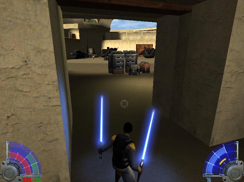 Star Wars Jedi Knight 3 Starwa10