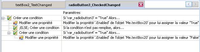 Problème de création Radiobutton[RESOLU] Sz_20114
