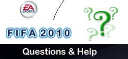 Въпроси и Предложения