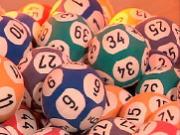 Le jackpot oublié a trouvé preneur 06102510