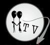Melankolia TV
