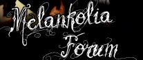 Facebook Melankolia Forum
