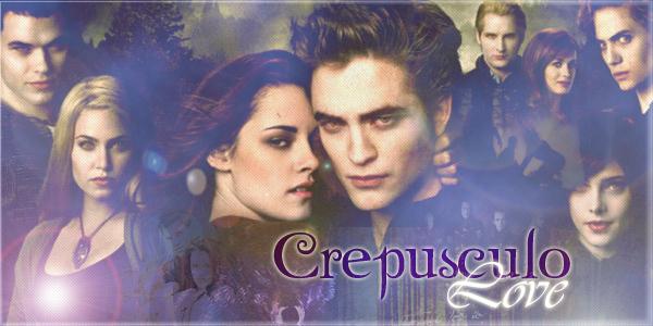 CrepusLove