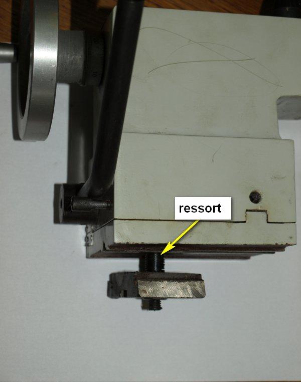 blocage poupée mobile 6123 Gros_p10