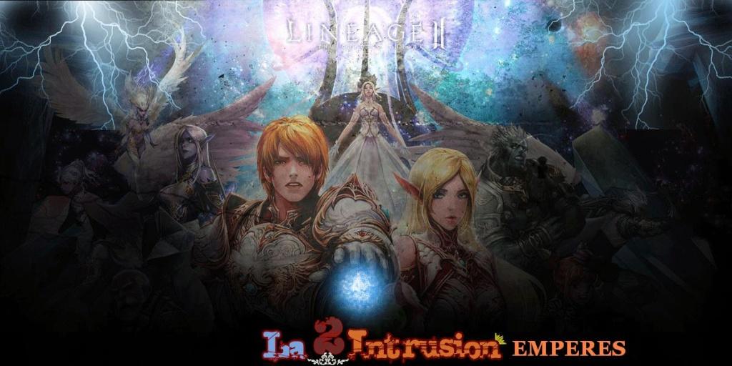 Emperes-world