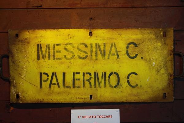 7 e 8 agosto 2010 - Parco Letterario Salvatore Quasimodo, Roccalumera  (Messina) - Pagina 2 Dpp_1414