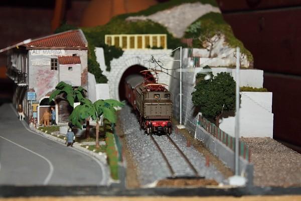 7 e 8 agosto 2010 - Parco Letterario Salvatore Quasimodo, Roccalumera  (Messina) - Pagina 2 Dpp_1416