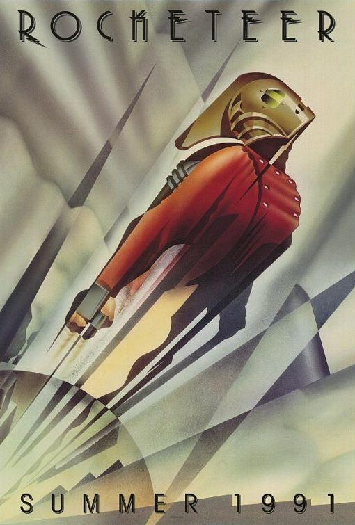 DUCAT Rocket16