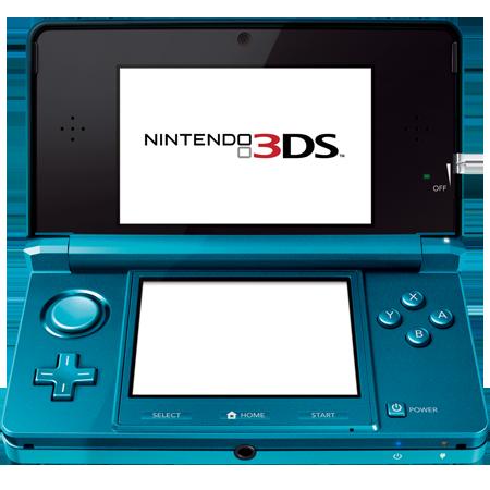 [Novedad] Datos Esenciales sobre la Nintendo 3DS Sin_ta17