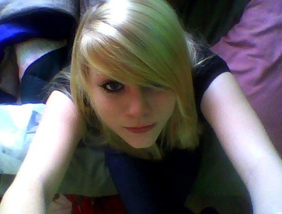 Pictures : D Me111