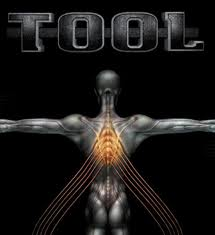Tool - Band Kurt_212