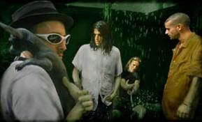Tool - Band Kurt_311
