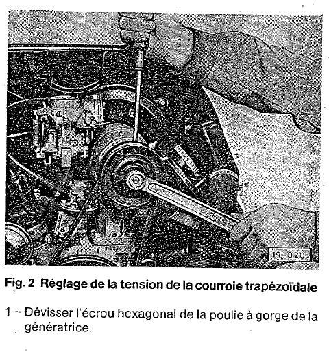 courro11.jpg