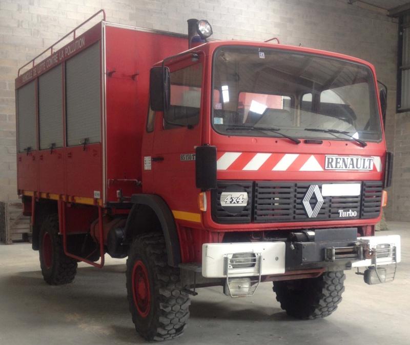 Toujours du Renault. S150_410