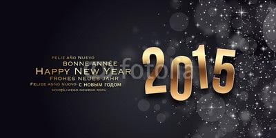 Bonne et heureuse année à tous. 400_f_10