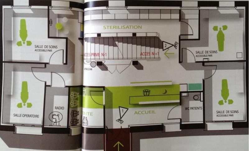 Nouvelle norme NF C15-160 Mars 2011 Plan_l10