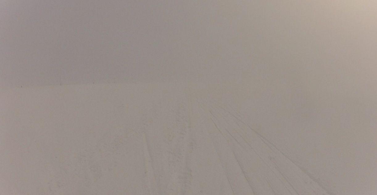 Credi 18 C'est Suppeyre le snowkite, Ah Peau le brouillard Brouil10