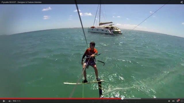 Un foil flysurfer??? Captur10
