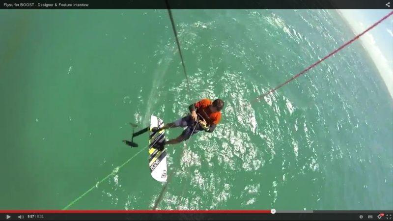Un foil flysurfer??? Captur11