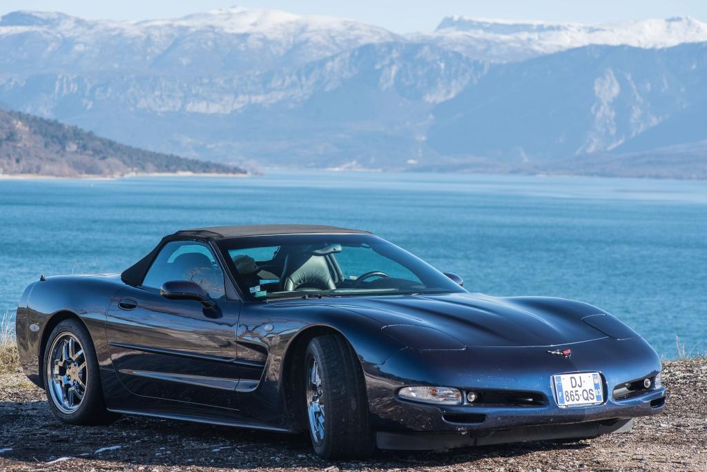 Corvette c5 Convertible bleue, ma mienne...... :) - Page 5 Dsc_0811