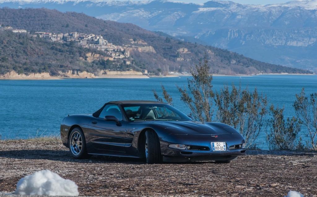 Corvette c5 Convertible bleue, ma mienne...... :) - Page 5 Dsc_0813
